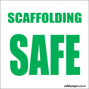 scaffolding-safe-sign-safetysigns.co.in (2)